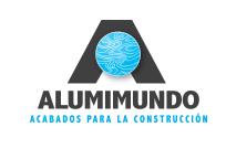 Alumimundo