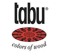 Logo Tabu® Acabados de Chapetas Residenciales