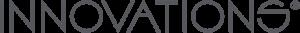 Logo Innovations® Papel Tapiz para Acabados Residenciales