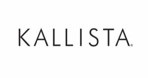 Logo Kallista