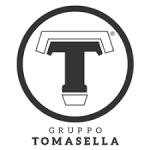 Logo Gruppo Tomasella Mobiliario Residencial