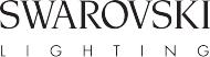 Logo Swarovski Lighting Acabados de Iluminación Residencial