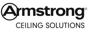 Logo Armstrong®