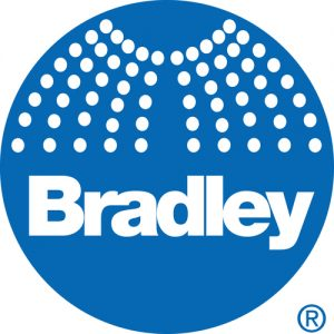 Logo Bradley