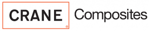 Logo Crane® Composites Acabados Para Cielos Comerciales