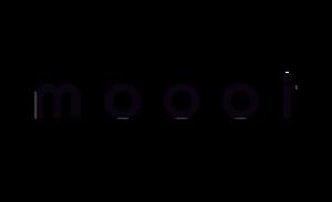 Logo Moooi® Acabados de Iluminación Residencial