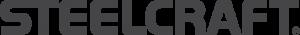 Logo Steelcraft® Acabados de Puertas