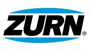 Logo Zurn